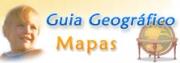 180180guia-geografico.jpg