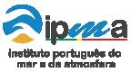 logo_ipma_hp.png